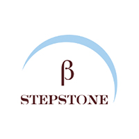 Beta Stepstone