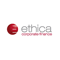 Ethica Corporate Finance