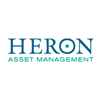 Heron Asset Management