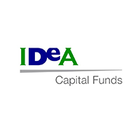 Idea Capital Funds
