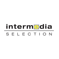 Intermedia Selection