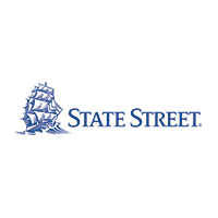 State Street Bank S.p.A.
