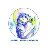 Haziel International