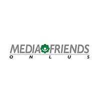 Mediafriends Onlus