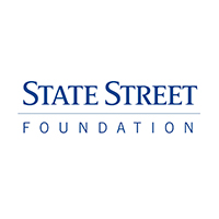 State Street Foundation