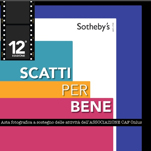 news scatti per bene 2015